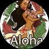 aloha4u